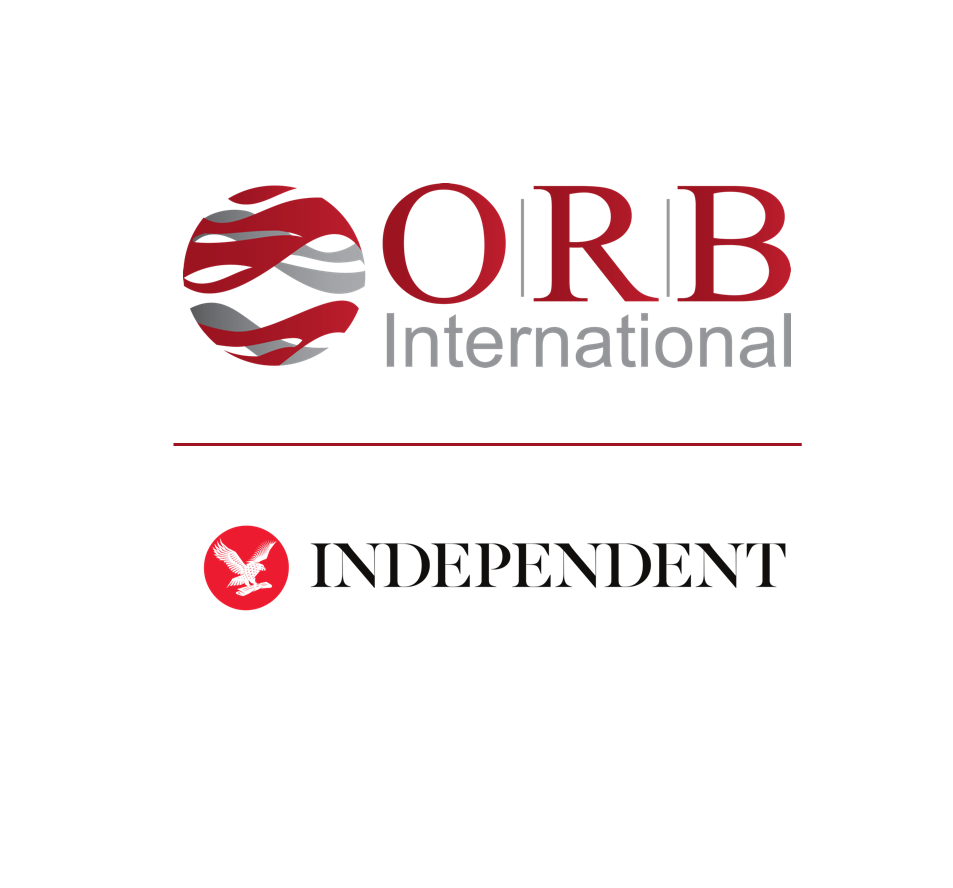ORB/The Independent: Poll Shows 3 In 4 People Believe The NHS Is In Poor Condition
