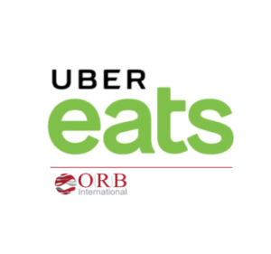 Uber Eats Poll 2018 – Independence is key